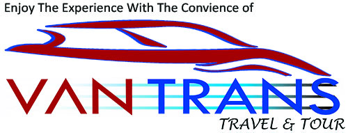 Van Trans Travel